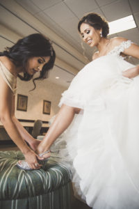Wedding-Photography in Tamp-Photographer-Videographe